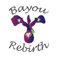 Bayou Rebirth