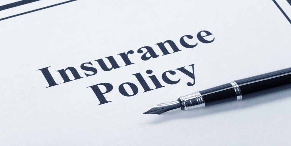 Why Are My Old Insurance Policies Still Valuable?