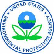 EPA Emblem