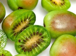 kiwi (Prolific)