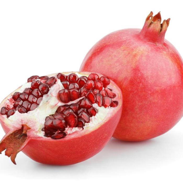 pomegranate ambrosia