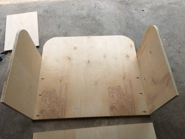 Surprising Diy Entryway Storage Bench Restoring Handmade Camellatalisay Diy Chair Ideas Camellatalisaycom