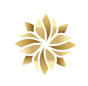 Restoring Harmony Within