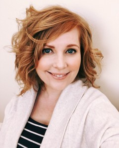 April's Story:  Fibromyalgia Gone!