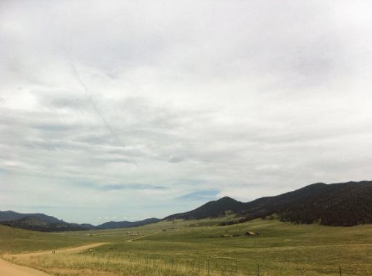 westcliffe colorado