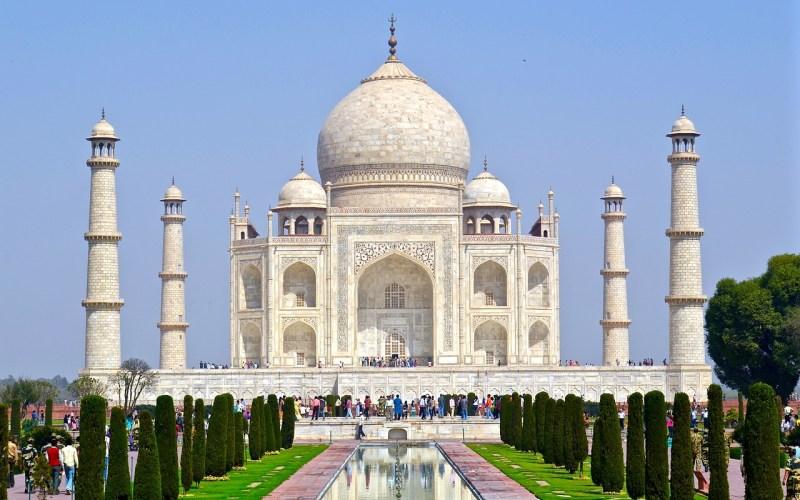 BRAIN POWER SURGES IN INDIA