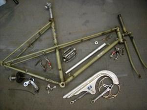 bike shop 003
