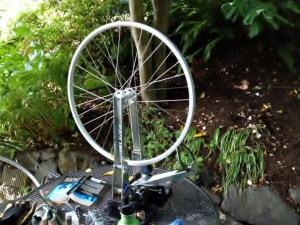 wheelbuild