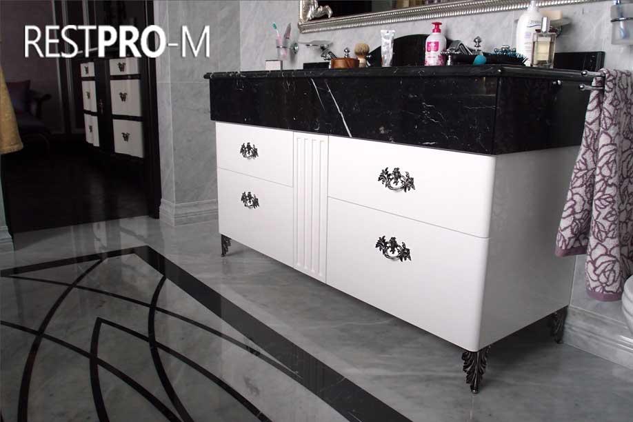 Мебель класса ЛЮКС