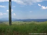 australia queensland atherton tablelands 3