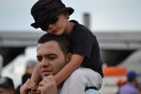 padre e hijo 2