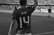 Alex (FRA-POR)