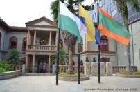 concejo municipal de envigado