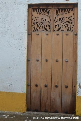 Cartagena centro 14