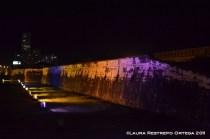 Cartagena centro 3