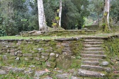 muros 2