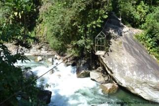 río 4