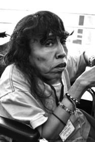 María Silvia López Vargas
