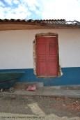 casa colonial 12