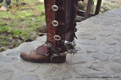 4 - botas abuelo
