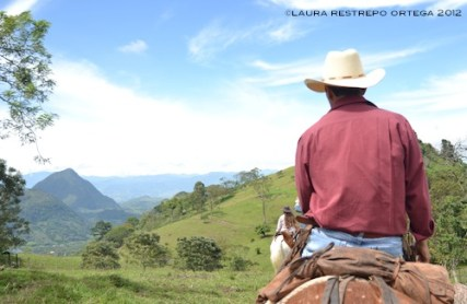cerro tusa 7