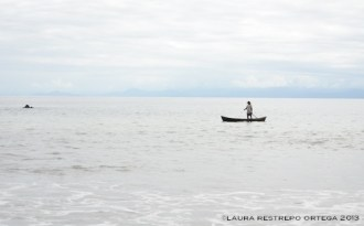 12 -pescador 3