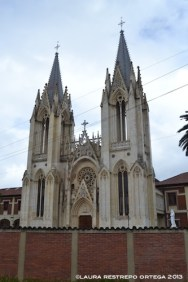 93 iglesia