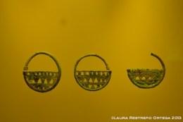 14 museo del oro