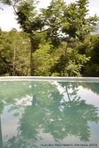 48 puente iglesias piscina 3