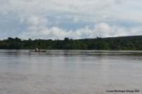 Río Caquetá 4