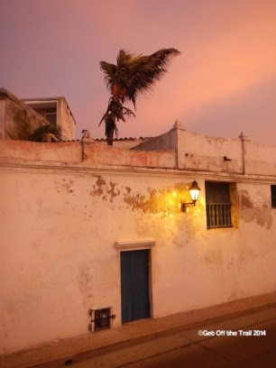 Cartagena 2