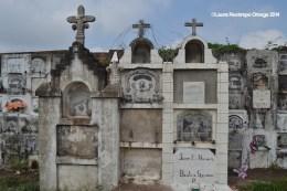 Mompox Cementerio 17