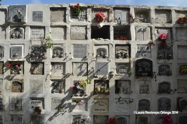 Mompox Cementerio 21