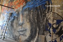 notable mural 29