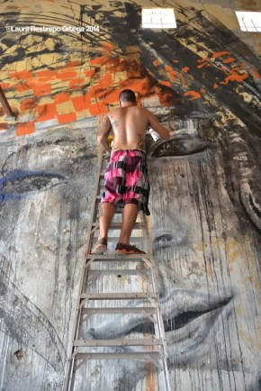 notable mural 6