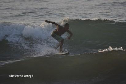 Piyi surf 12