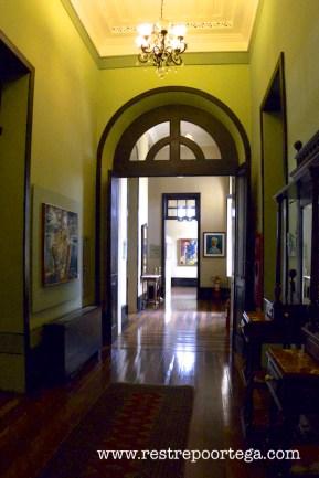 Palácio Rio Negro 11