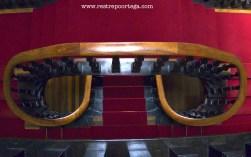 Palácio Rio Negro 7