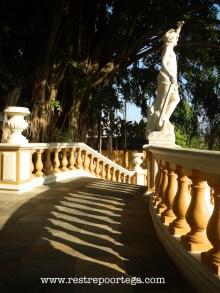 Parque Jeferson Peres 3