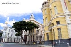 Recife Antigo 3