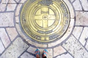 Recife Antigo 30