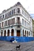 Recife Antigo 4