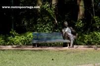 Rio de Janeiro Parque Lage 2