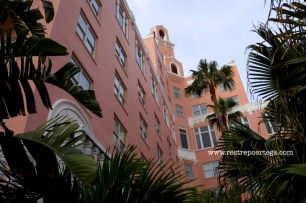 Hotel Don César 7