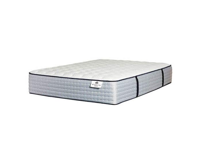13 5 kingsdown le claire tight top mattress