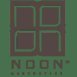 Noon Aesthetics Produkter