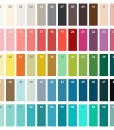 palette-new