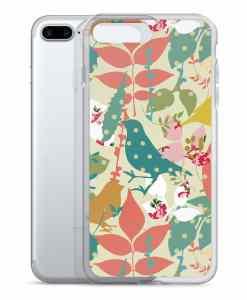 forest phone 7 plus case