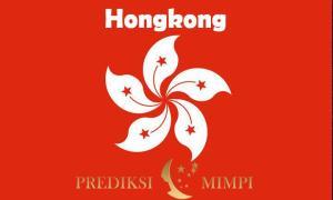 Prediksi Togel HONGKONG 28 September 2018