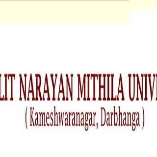 cpp रिजल्ट के बारे मै जानकारी , lnmu रिजल्ट के बारे मै जानकारी , lnmu b com रिजल्ट के बारे मै जानकारी , LNMU B.Com 1st year result, LNMU B.Sc 1sy year results 2016, LNMU BA part 1 result 2016, LNMU Darbhanga 2nd year results, LNMU CPP 3rd Year Results 2016